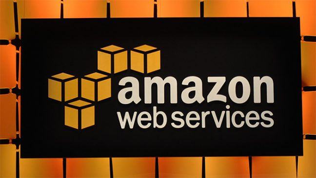 AWS voegt zich bij Cloud Native Computing Foundation