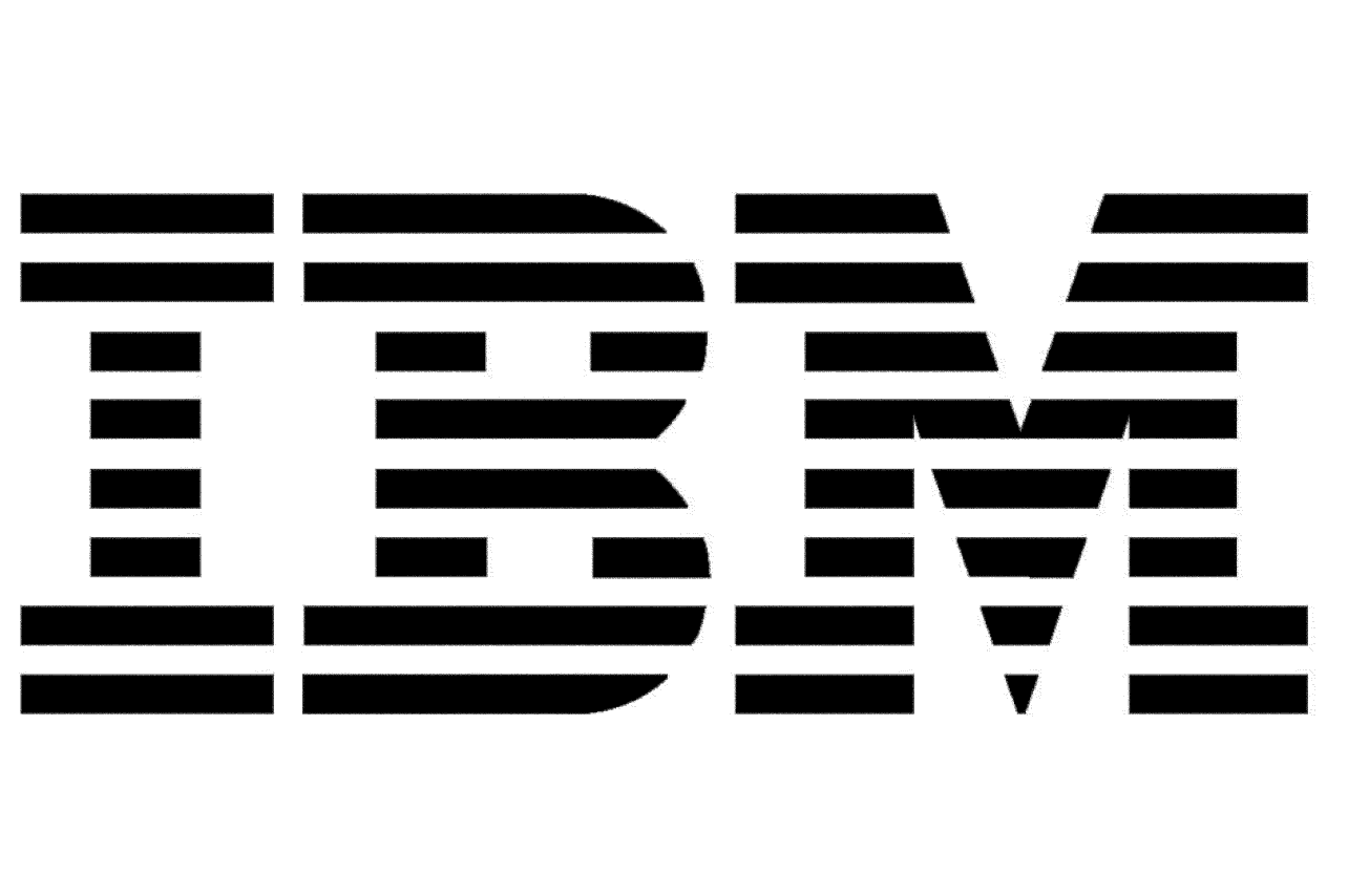 22 patenten per dag in VS voor IBM in 2016