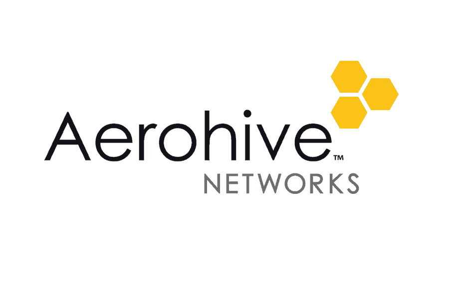Aerohive Connect aangekondigd, een cloud-managed serie access points
