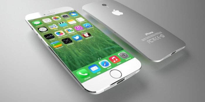 """Lancering iPhone 8 toch in september, maar met forse tekorten"""