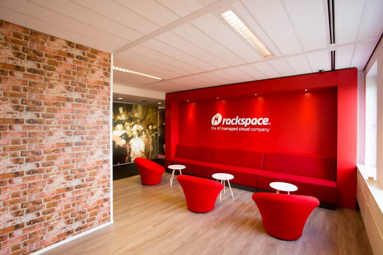 Synergie in multi-cloud opslag, Rackspace neemt Datapipe over
