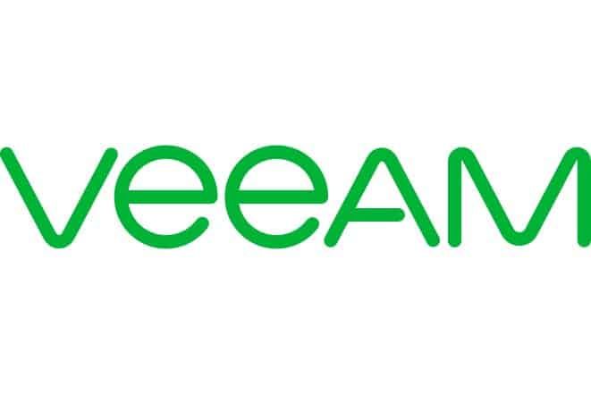 Nutanix en Veeam Software breiden partnerschap uit