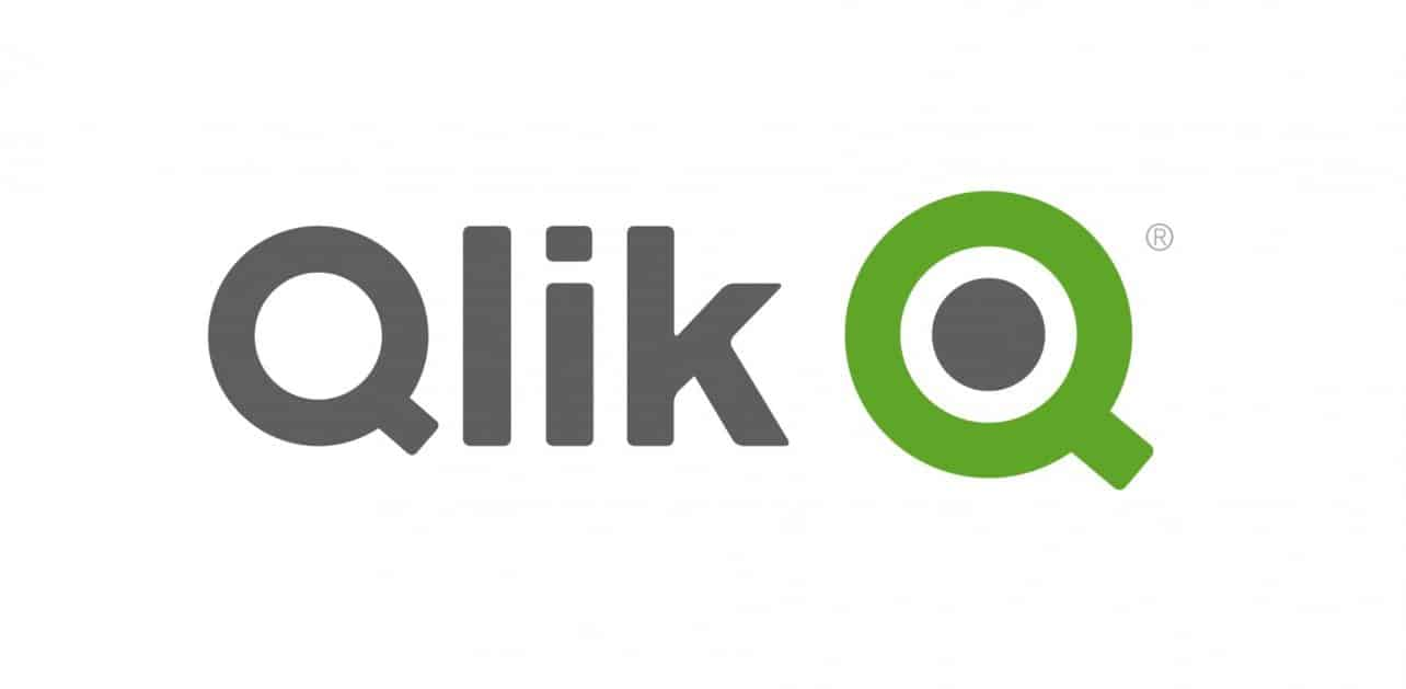FlowFabric integreert Qlik Sense in FlowFabric Insights