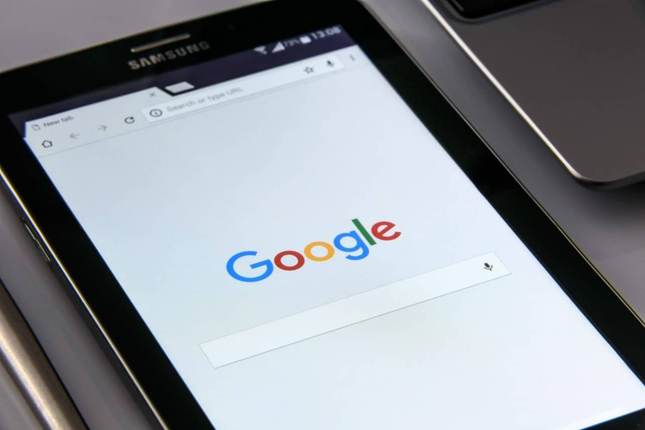 Google blokkeert vanaf juni advertenties rond cryptocurrencies