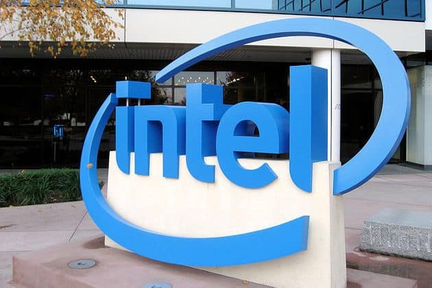 Intel AI Lab maakt library voor deep learning NLP open source