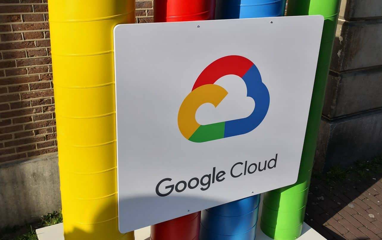 Google Cloud koopt big data analytics-specialist Cask Data