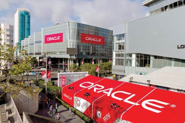Oracle neemt machine learning-startup DataScience.com over