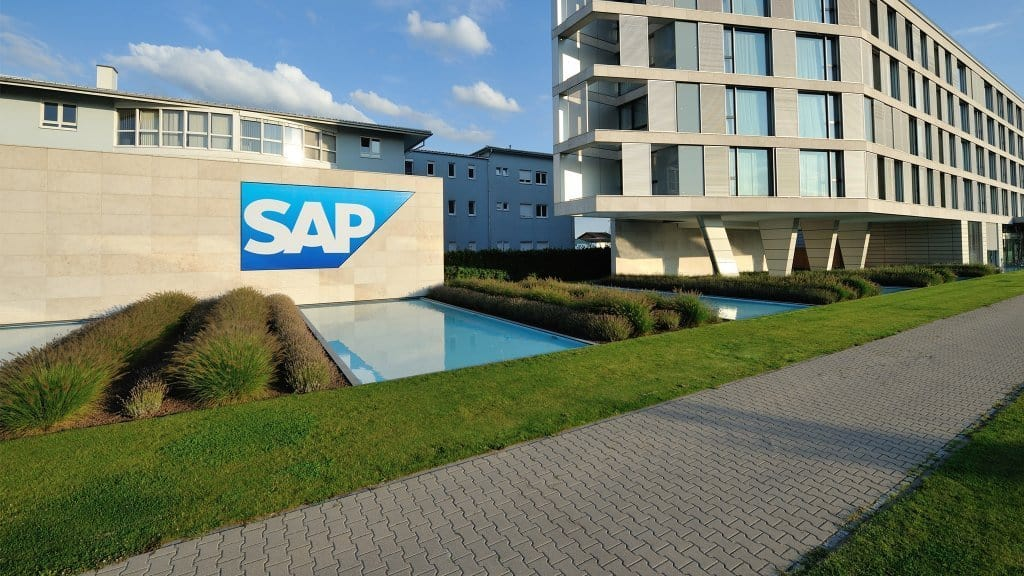 Conclusion neemt SAP-specialist myBrand over
