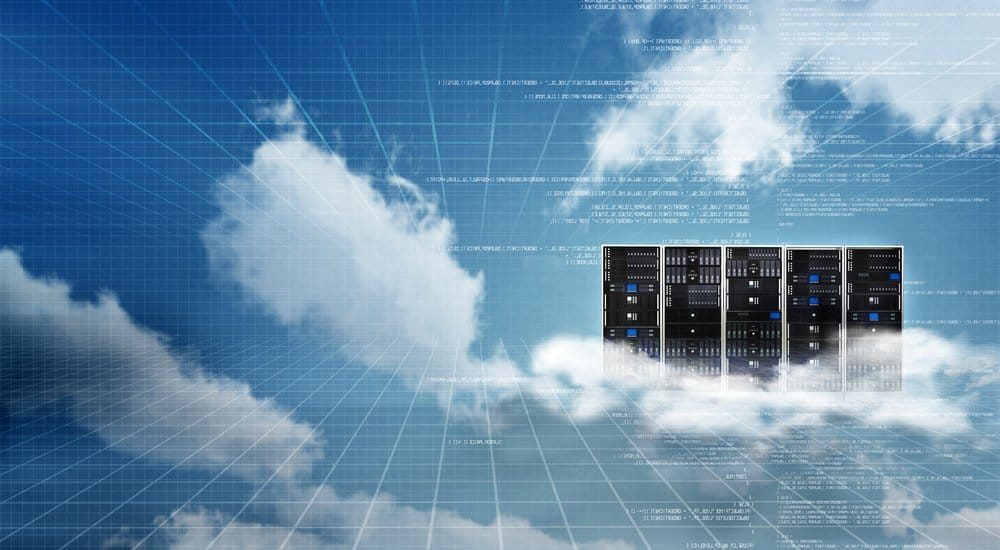 Dell biedt infrastructure-as-a-service in on-premise private clouds
