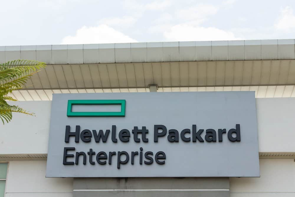 HPE neemt BlueData over om AI en analytics te boosten