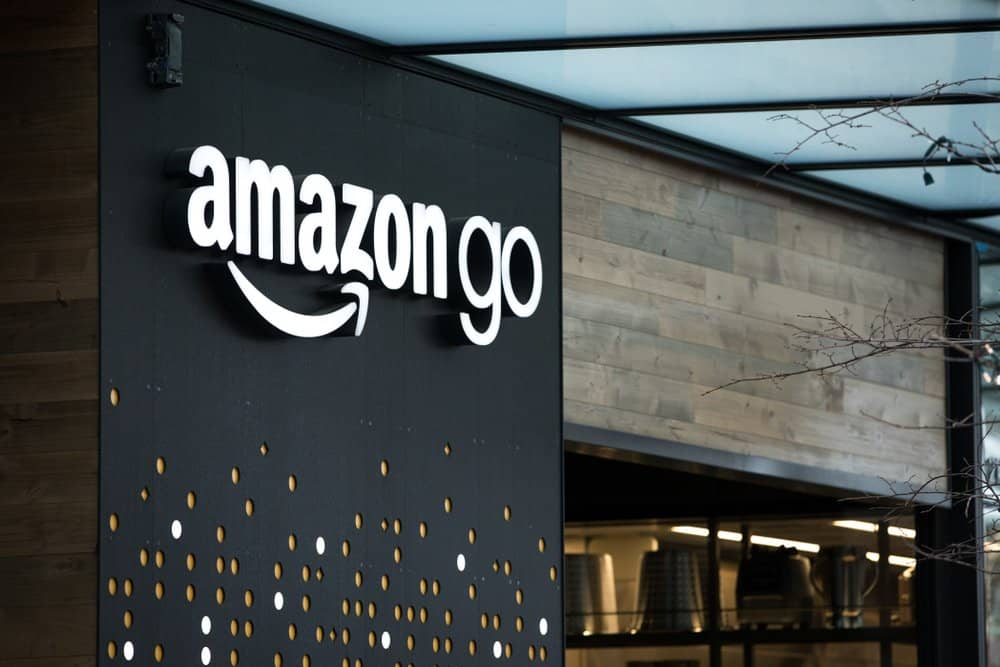 Werner Vogels: AWS Rekognition Video krijgt flinke upgrade door Amazon Go