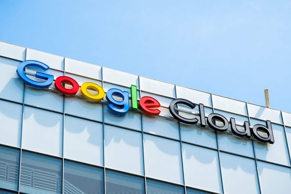 Google Cloud kondigt ondersteuning IBM Power Systems aan