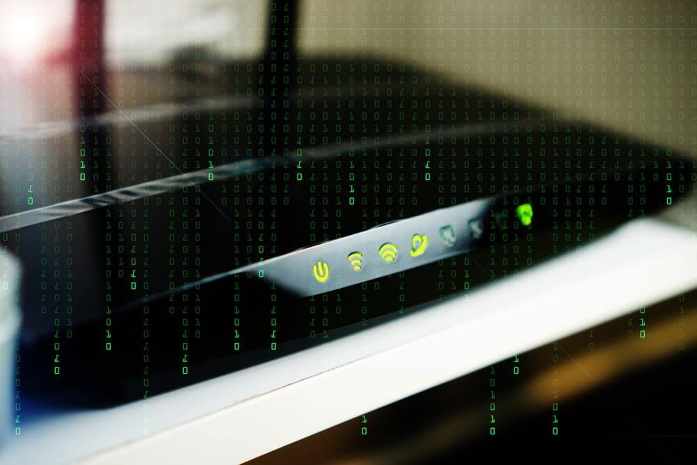 Controleer met gratis tool of router is getroffen door VPNFilter-malware