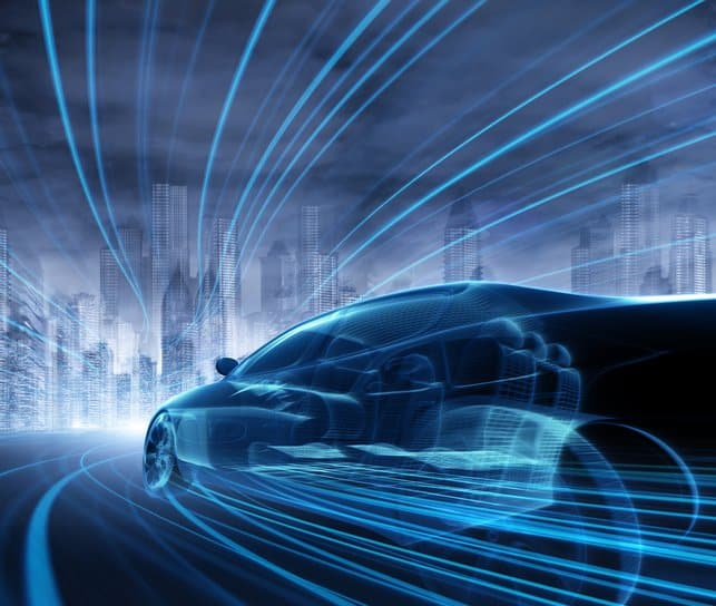Cognizant neemt ESG Mobility over