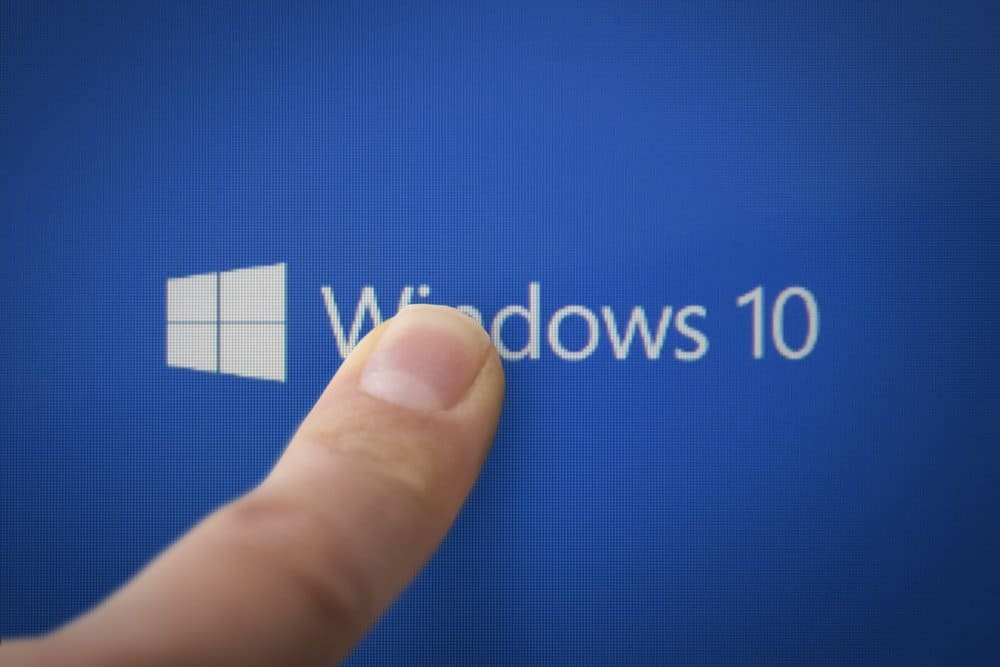 Microsoft legt Windows 10 October 2018-update tijdelijk stil