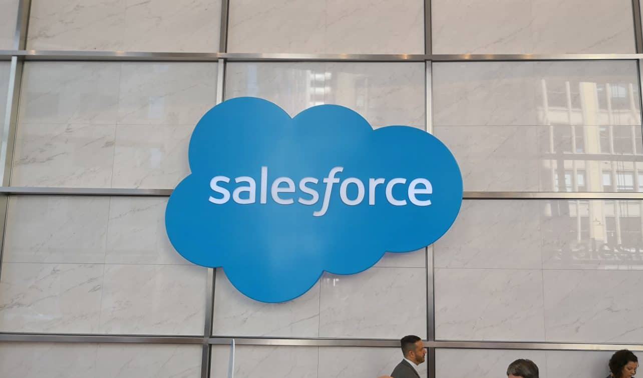 Salesforce breidt Commerce Cloud uit met nieuwe AI-features