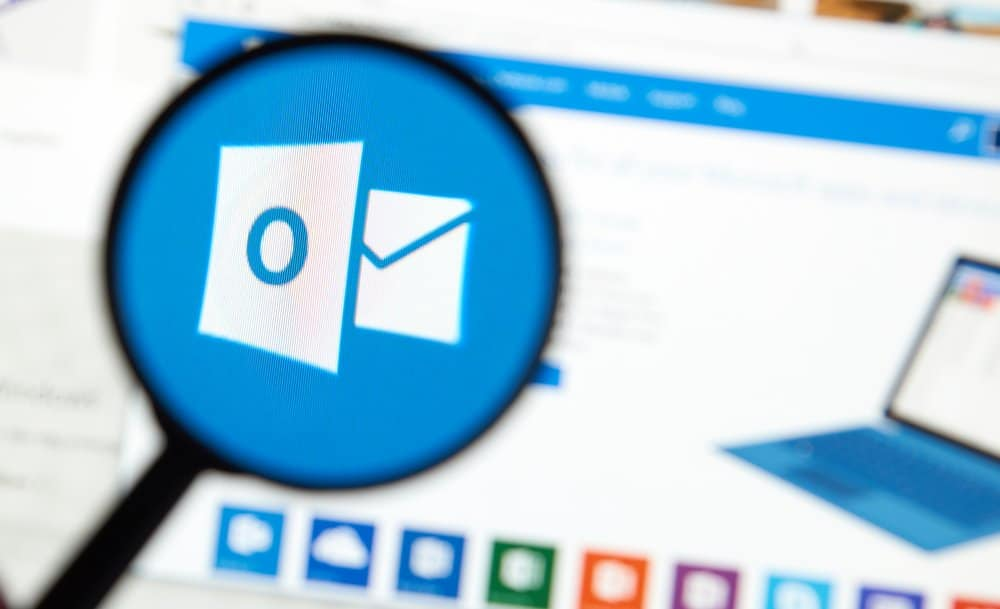 Microsoft verhelpt crashproblemen met Outlook 2010-patches