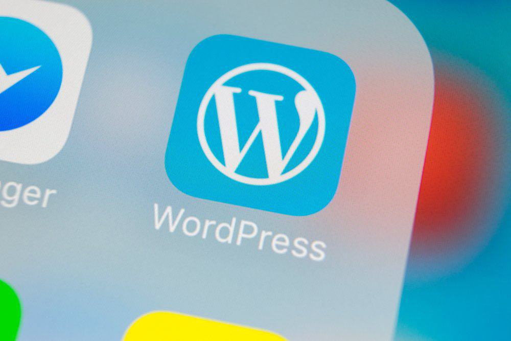 Meer dan 100.000 WordPress-sites in gevaar door kwetsbare plugin