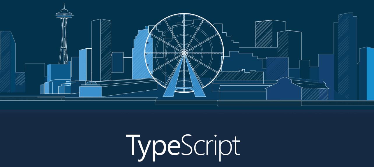 Microsoft onthult roadmap voor TypeScript in 2019
