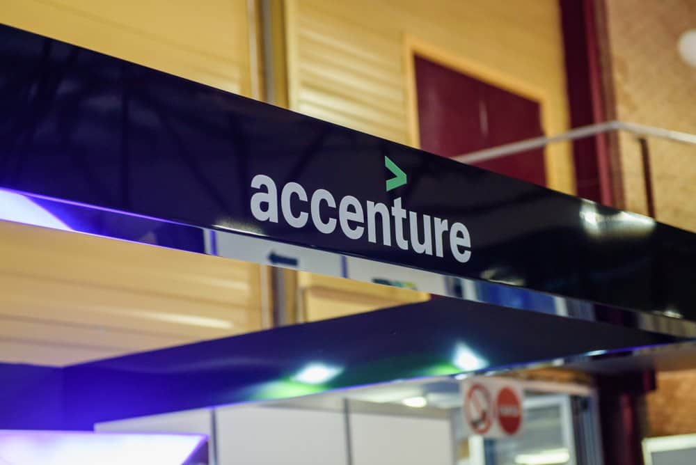 Accenture patenteert machine learning-module voor quantum computing