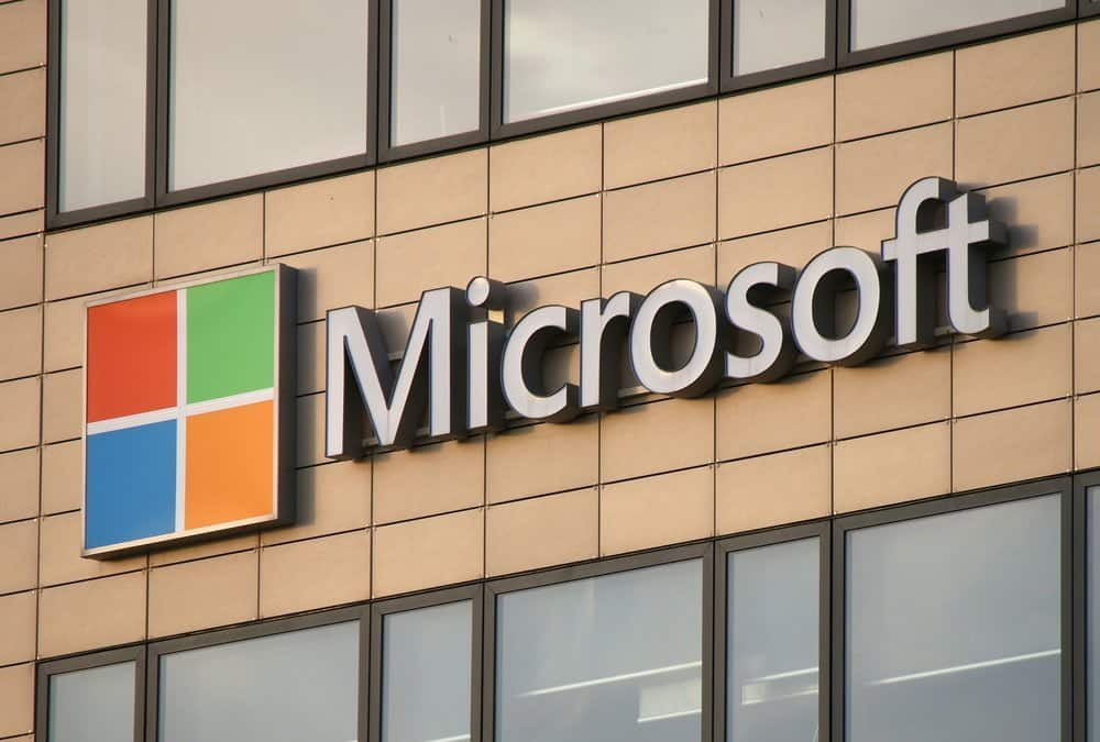 Microsoft brengt Cloud for Healthcare uit