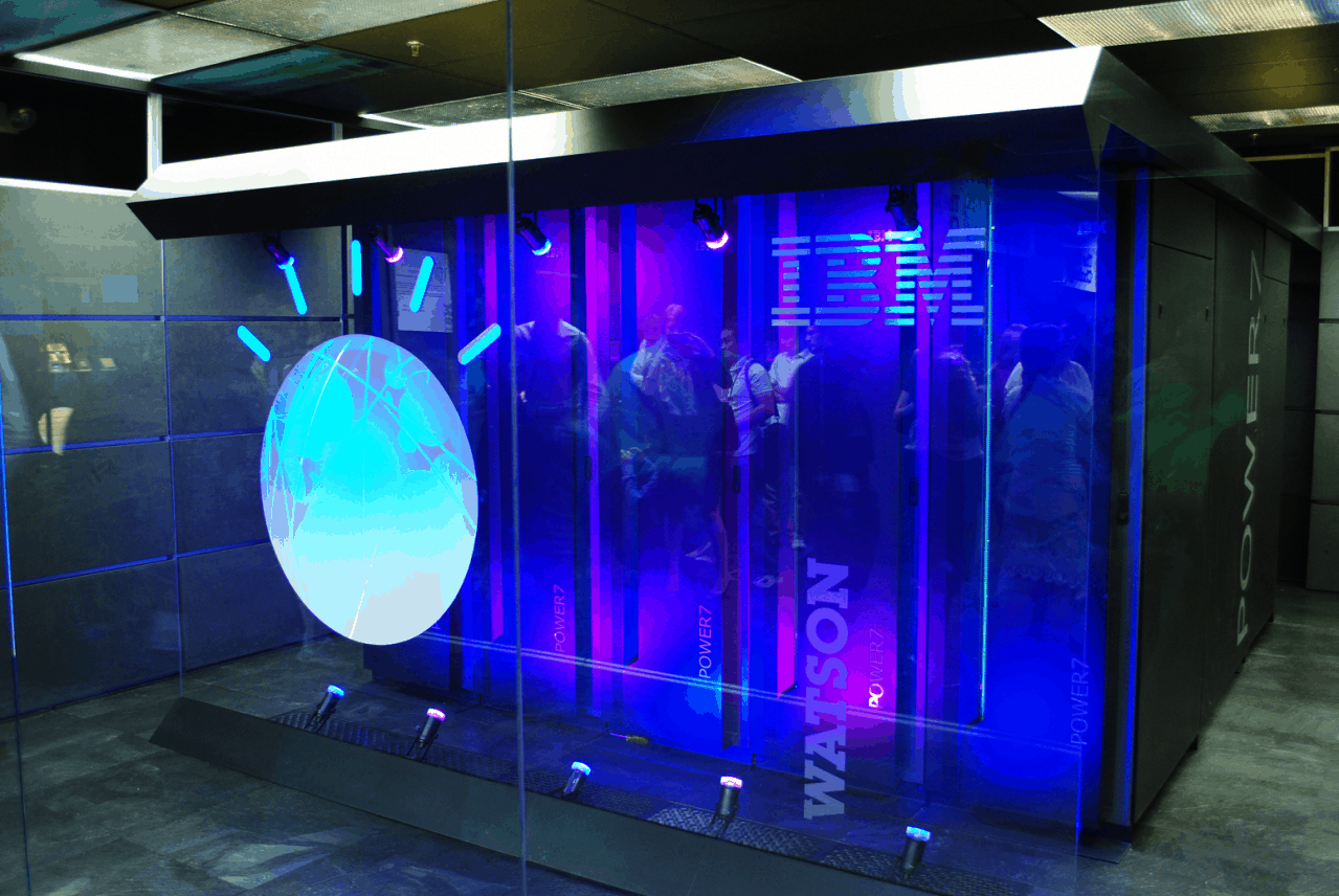IBM Watson Anywhere-update elimineert obstakels voor AI-implementatie