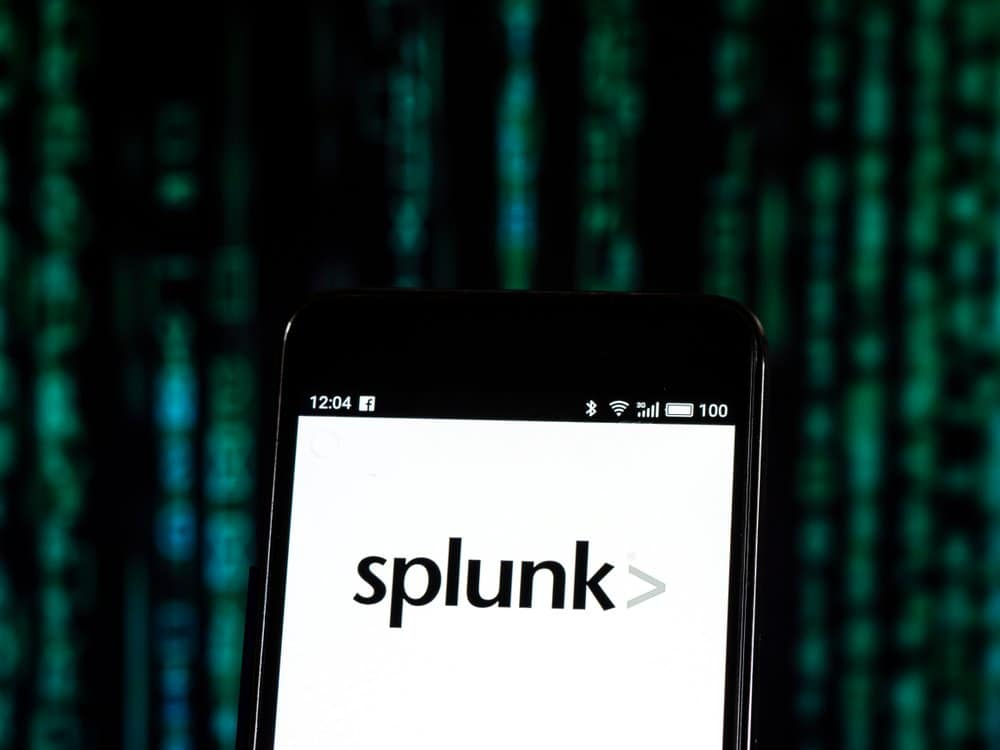Splunk introduceert augmented reality in de server-kamer met Splunk AR