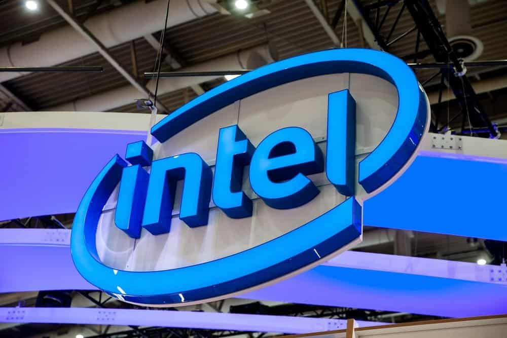 Intel investeert 117 miljoen dollar in disruptieve startups
