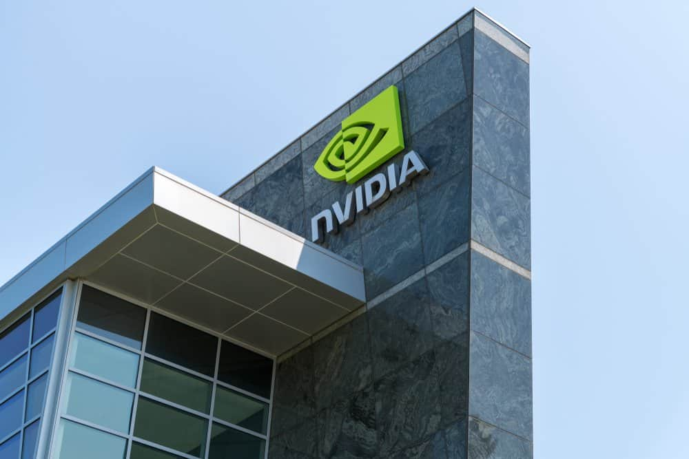 Nividia lanceert AI-workloads voor VMware Cloud on AWS