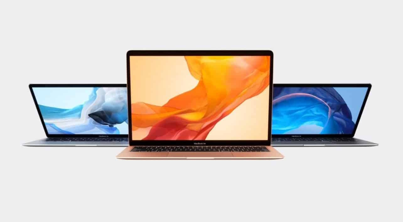 XProtect op Mac gaat Windows-malware herkennen