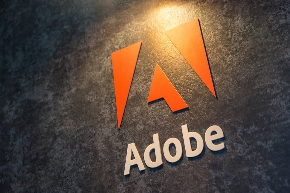 Adobe Experience Manager beschikbaar als cloud-native SaaS-applicatie