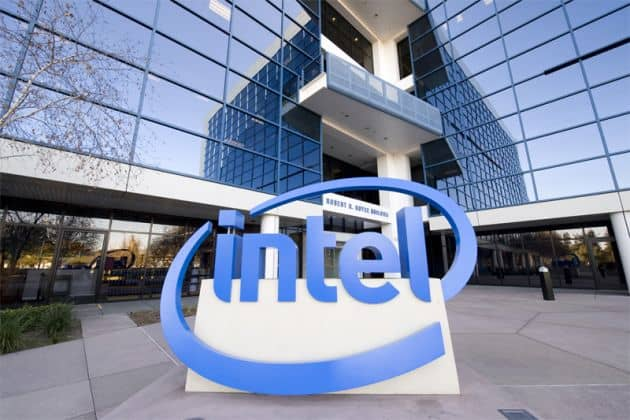 Mining-malware stapt over van Arm-IoT naar Intel-servers