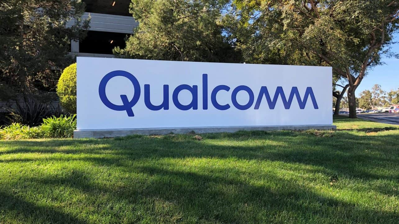 Qualcomm krijgt minstens 4,5 miljard dollar van Apple na schikking