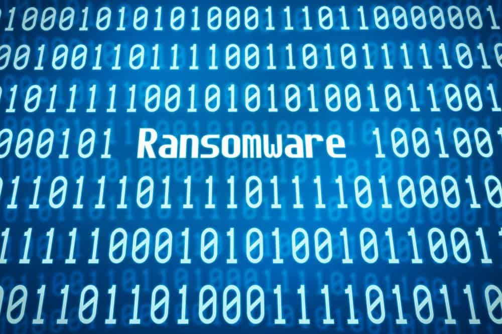 Kaspersky: Sodin-ransomware gebruikt zero day in Windows en CPU-architectuur