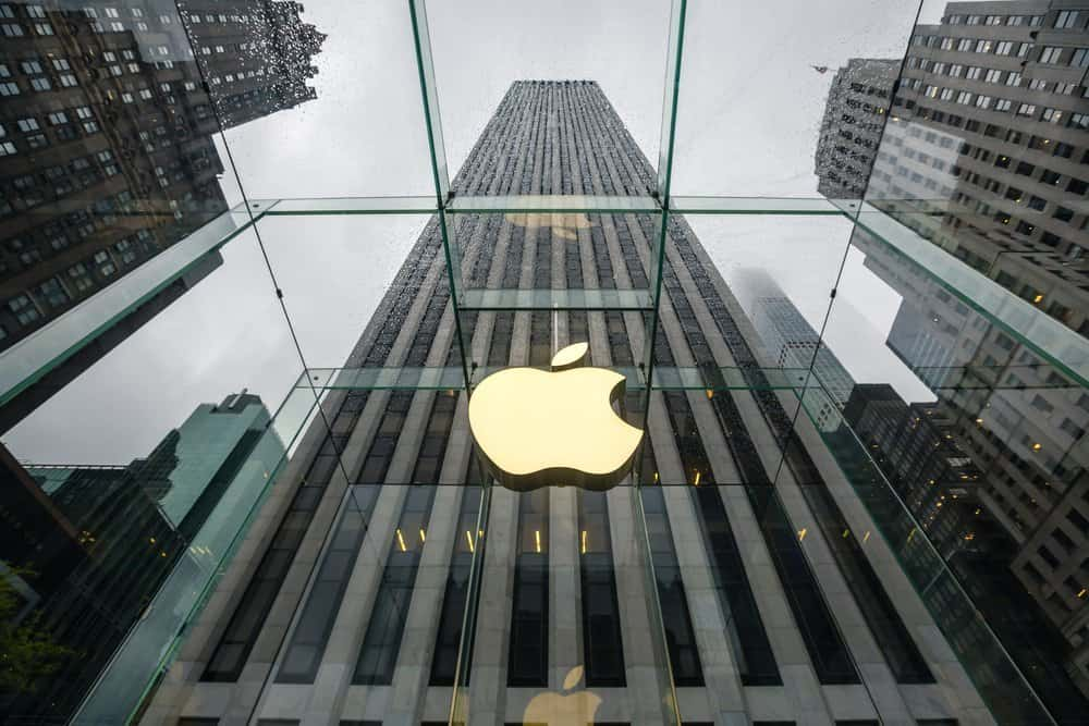 Apple neemt mobile device management-startup Fleetsmith over