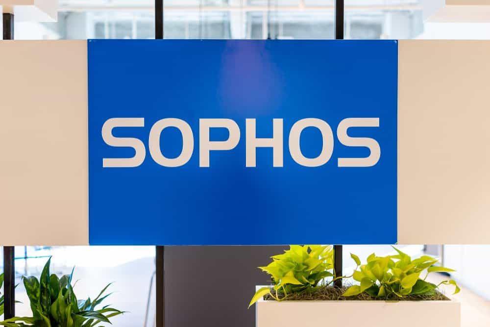 Sophos maakt tool voor sandboxen van applicaties open source
