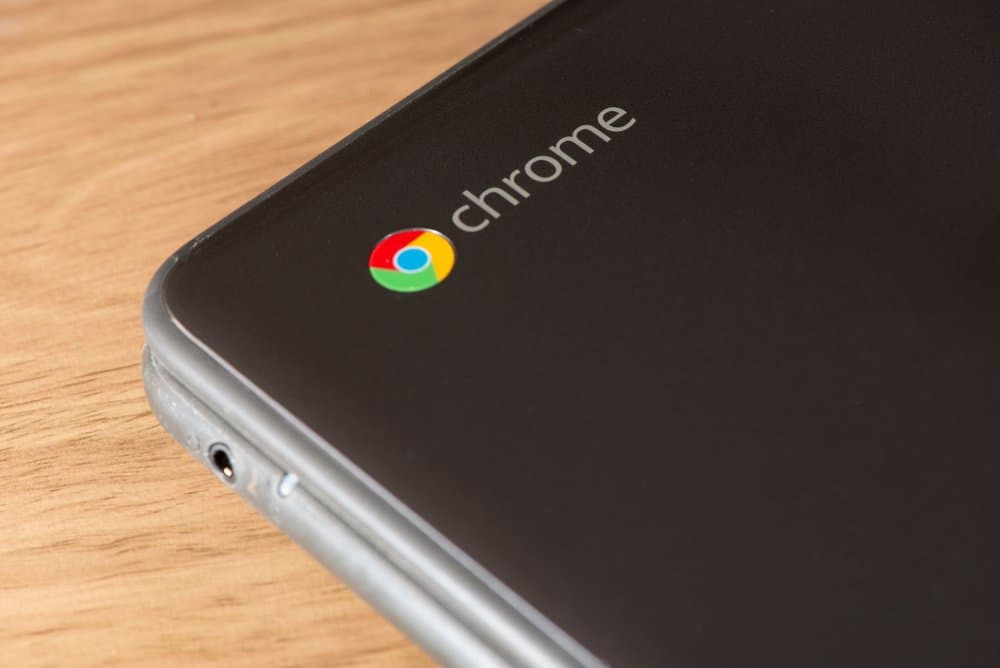 Google en Parallels brengen Windows-applicaties naar Chromebooks