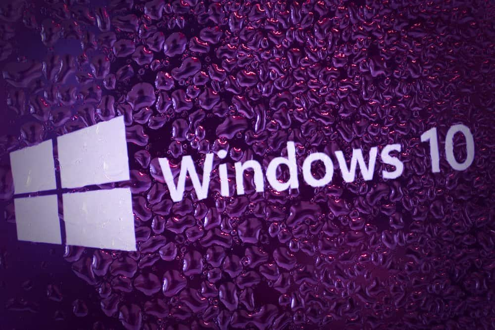 Windows-admins krijgen betere info over updateblokkades