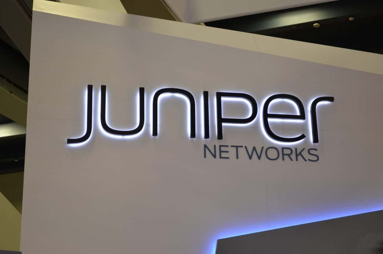Juniper Networks introduceert Paragon Automation