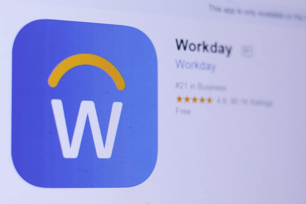 Workday introduceert Journeys, People Analytics en Help