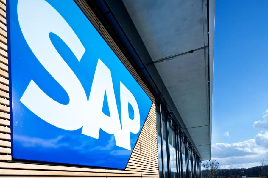 SAP neemt no-codespecialist AppGyver over