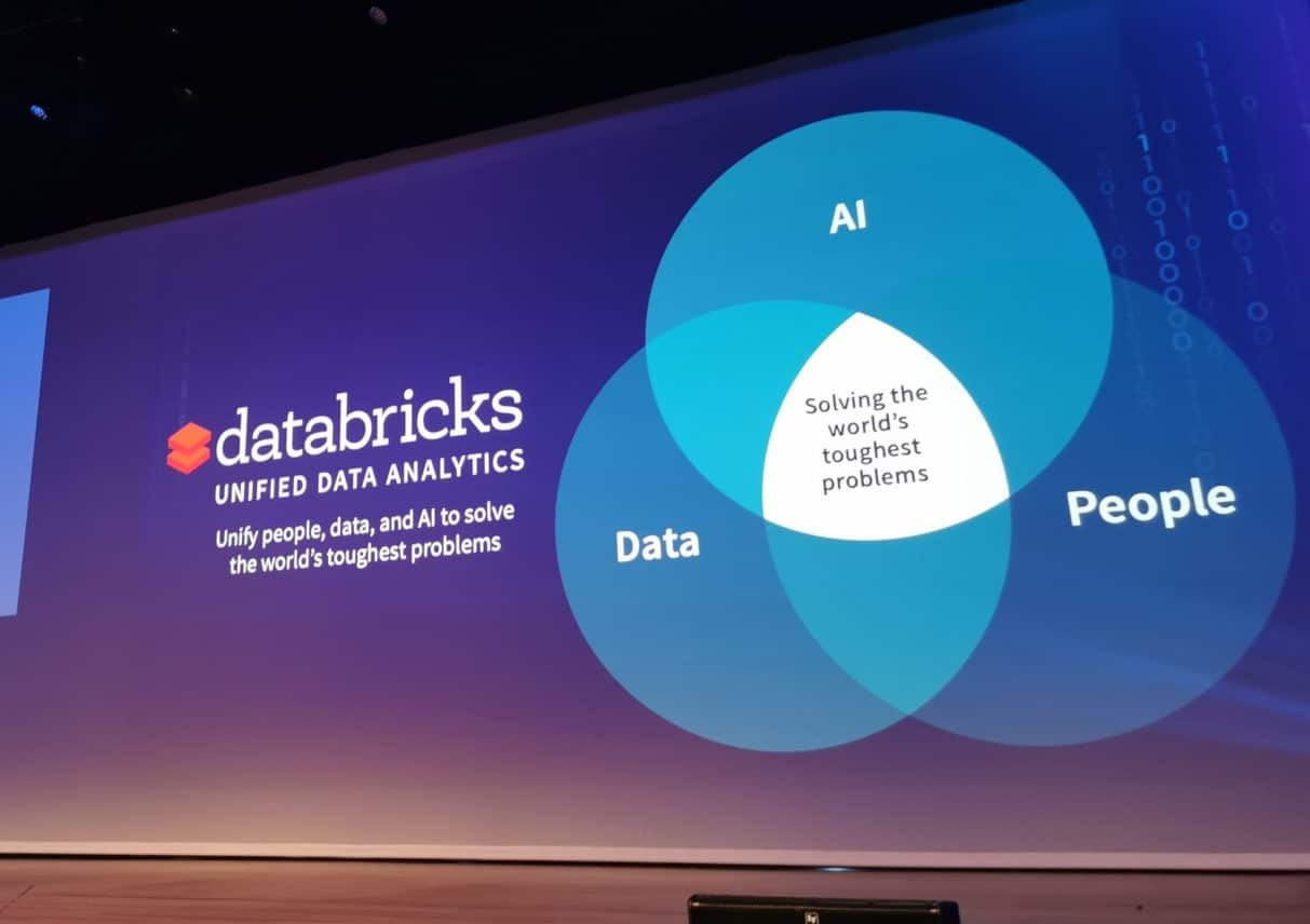 Databricks voegt security-features toe aan analytics-platform