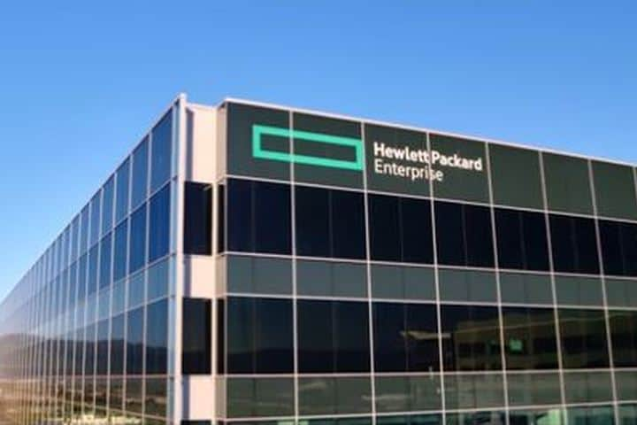 HPE optimaliseert supercomputer voor Amerikaanse Department of Energy