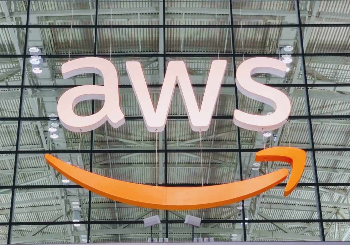 AWS introduceert firewall-dienst voor Virtuele Private Clouds