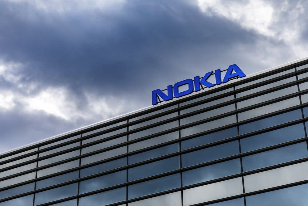 'Microsoft of Intel neemt Nokia in 2021 over'