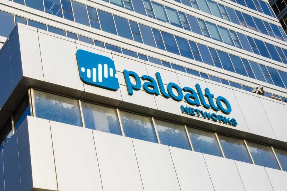 Palo Alto Networks voegt modules toe aan Prisma Cloud-platform