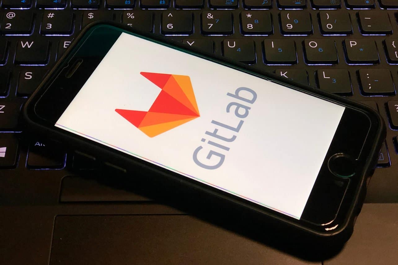 GitLab neemt Peach Tech en Fuzzit over
