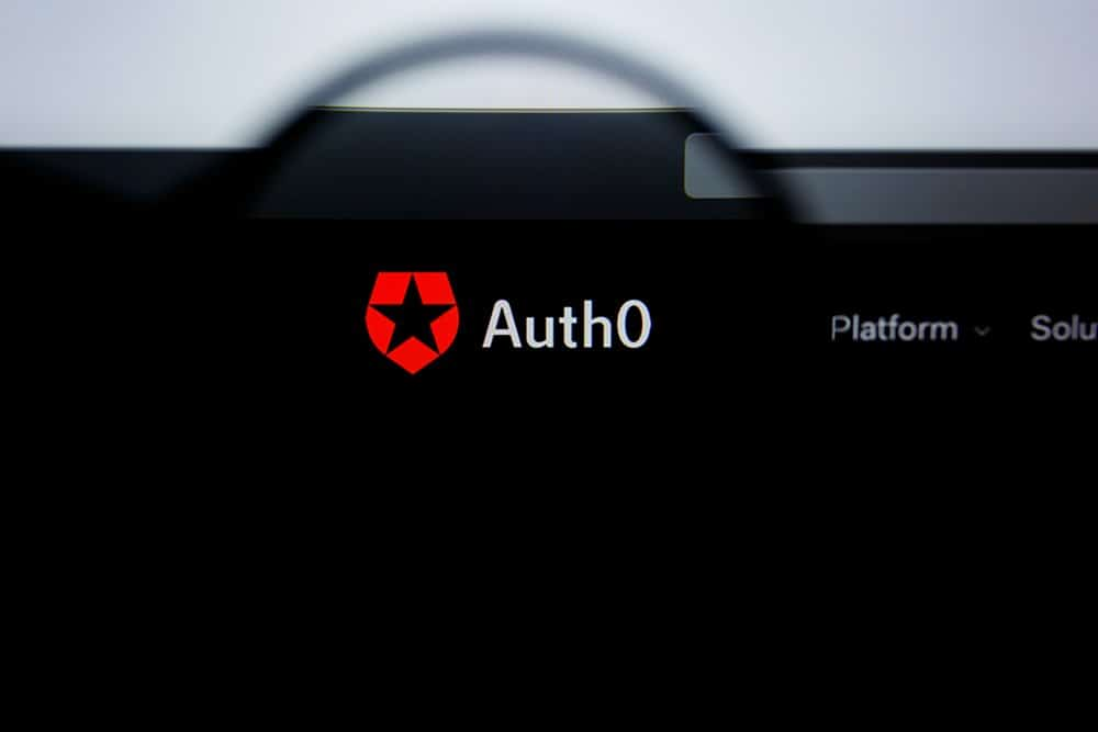 Auth0 pakt credential stuffing aan met Bot Detection