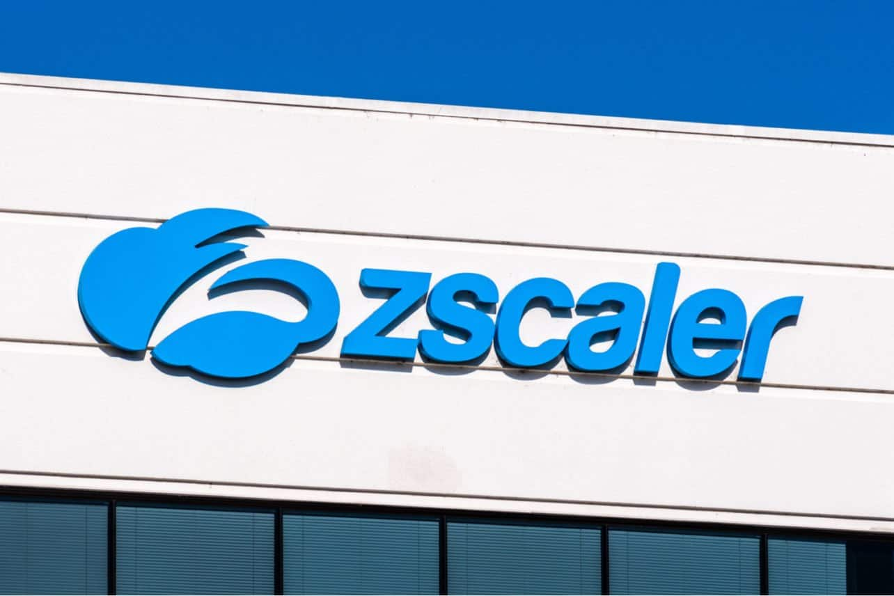 Zscaler neemt Edgewise Networks over