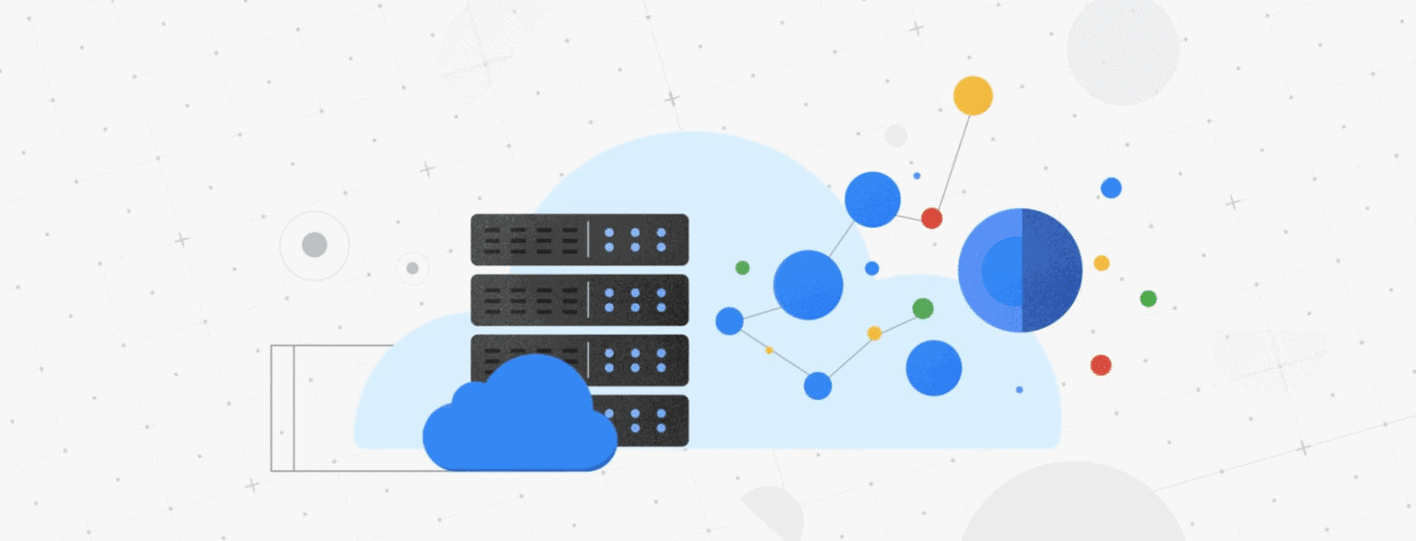 Google Cloud introduceert Private Service Connect